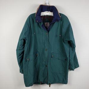 Vintage Boundary Waters Utility jacket